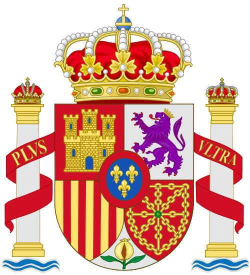 500px-coat_of_arms_of_spain-svg1.png