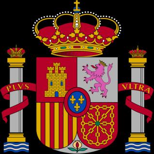 900px-escudo_de_espana_mazonado-svg