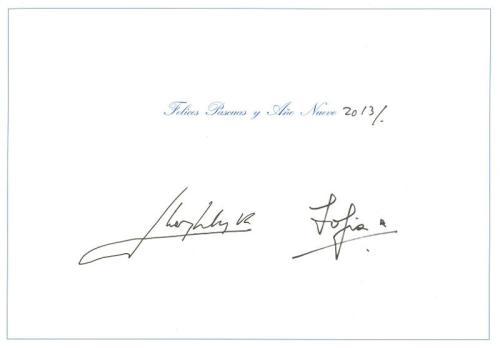 20121214_felicitaciones_navidad_a2w