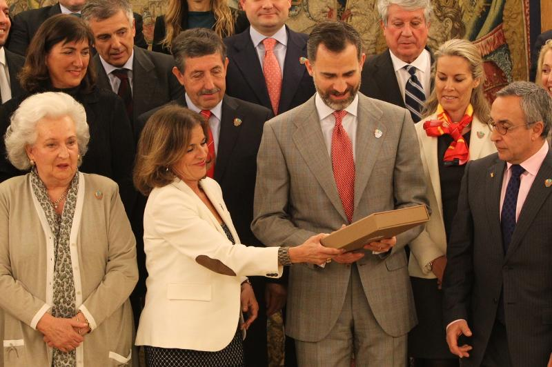 20120117 audiencia candidatura madrid 2020 02