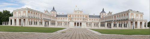 Palacio_Aranjuez