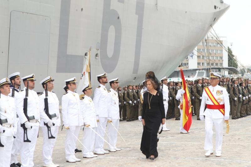 20130917_Bandera de Combate-02