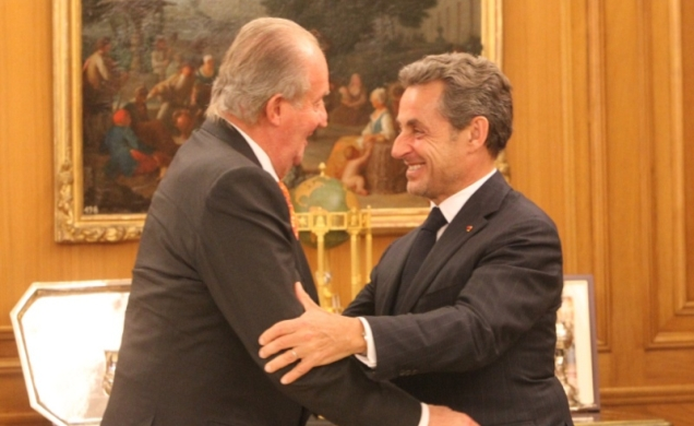20140527_Sarkozy_01