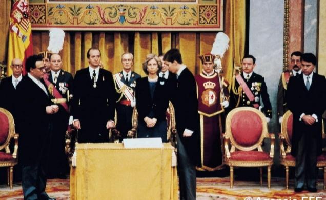 19860130_jura_constitucion
