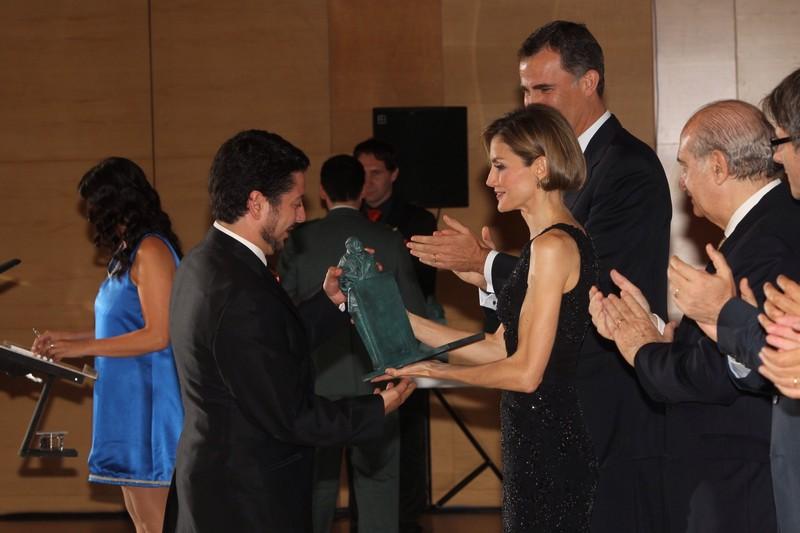 20140626_Premios FPG_05