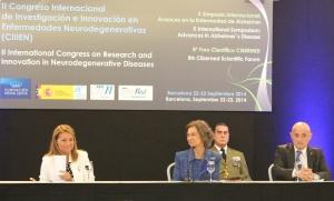 20140922_Congreso_Barcelona_06