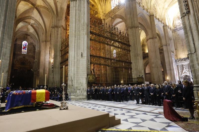 Infanta_Elena-Funeral_06_20141121