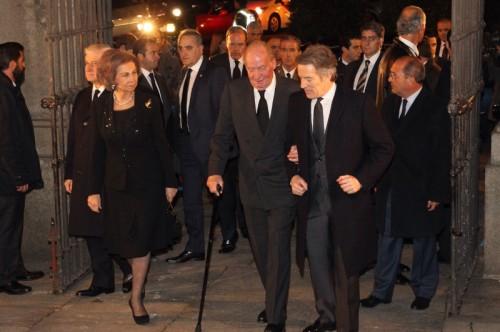 funeral_duquesa_alba_20141215_04