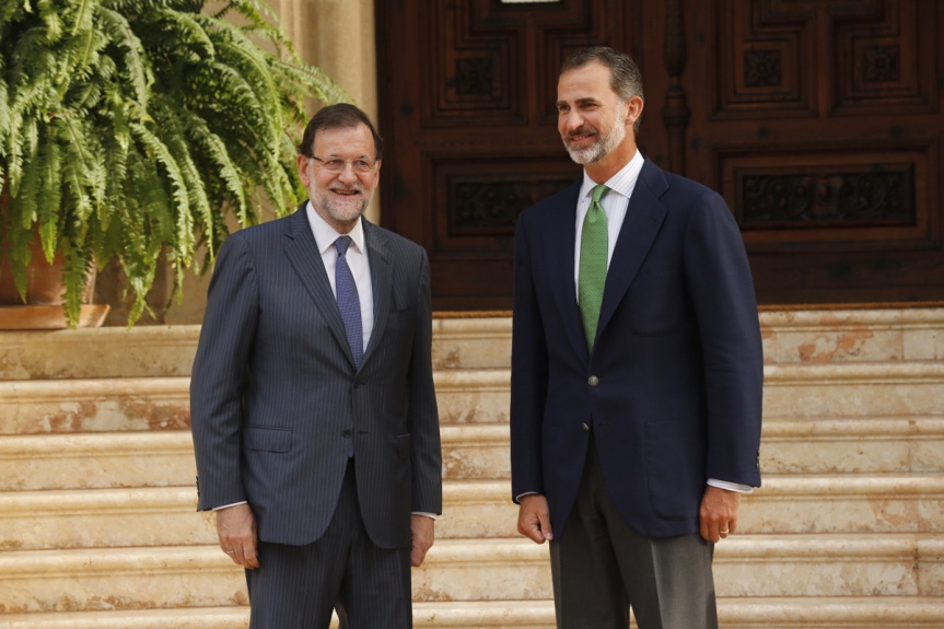Rey_Despacho_Presidente_02