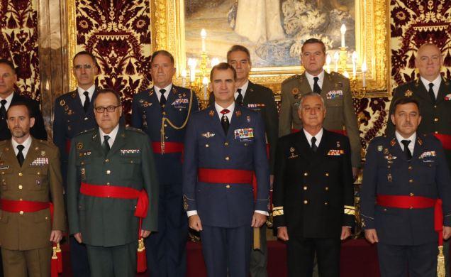 rey_audiencia_militar_20151218_1