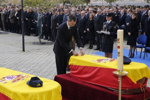 reyes_funeral_policia_20151215_19