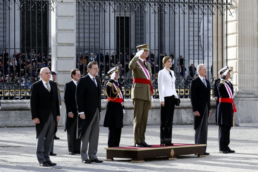 reyes_pascua_militar_20160106_06