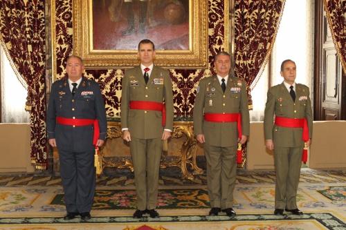 audiencias_militares_rey_20160222_1
