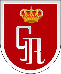 GuardiaReal-ESP.svg
