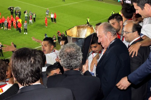 rey_juan_carlos_final_uefa_europa_league_basilea_20160518_06