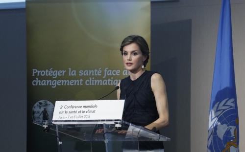 reina_conferencia_salud_clima_paris_20160707_10