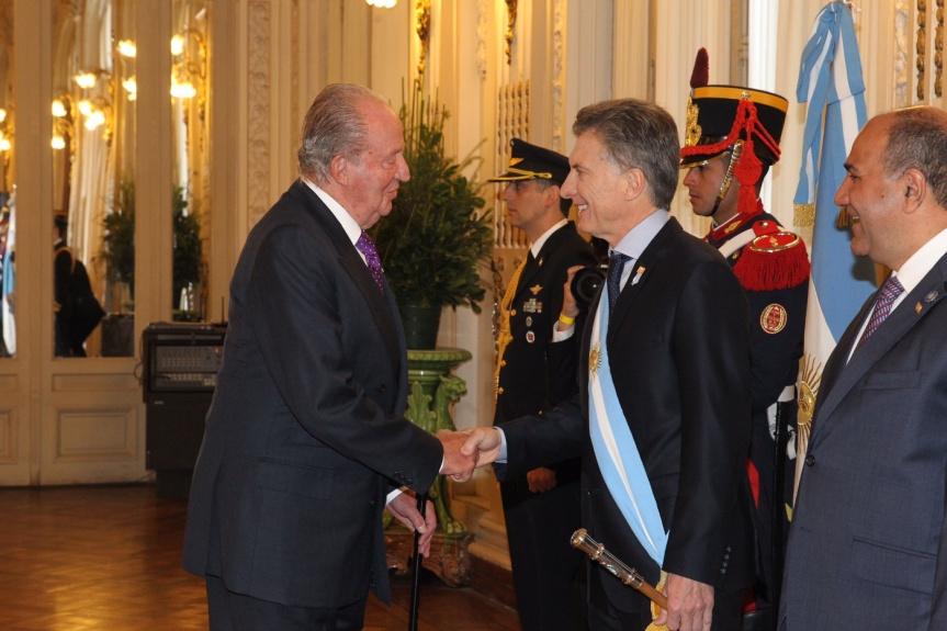 rey_juan_carlos_200_independencia_argentina_20160709_09