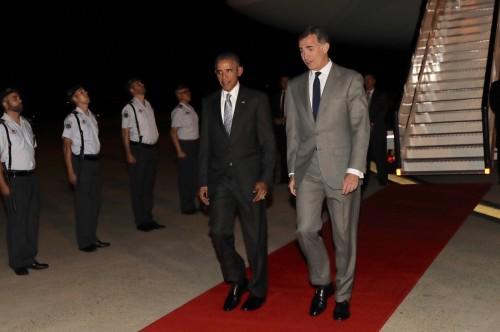 rey_visita_obama_20160709_02