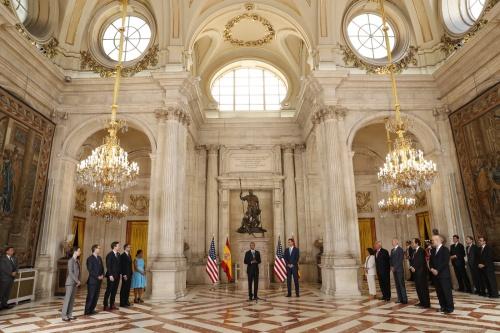 rey_visita_obama_20160710_07