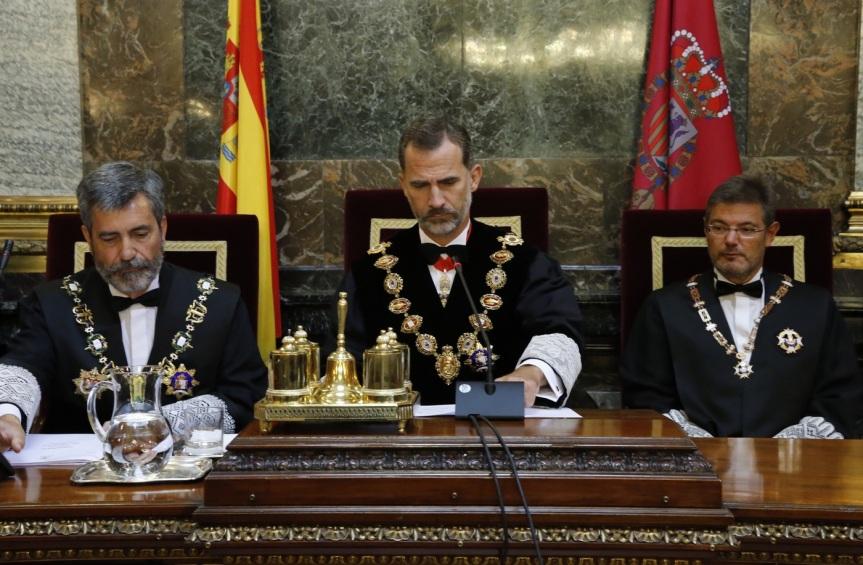 rey_apertura_ano_judicial_20160906_10