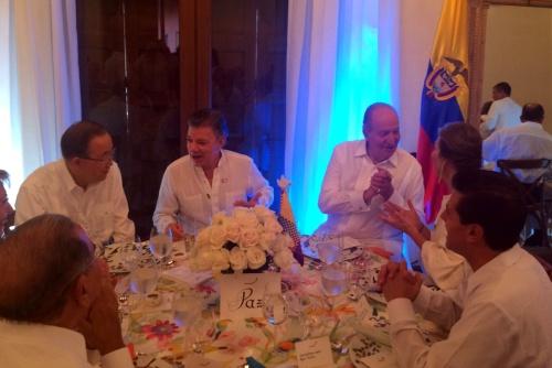 rey_juan_carlos_firma_paz_colombia_farc_20160926_08