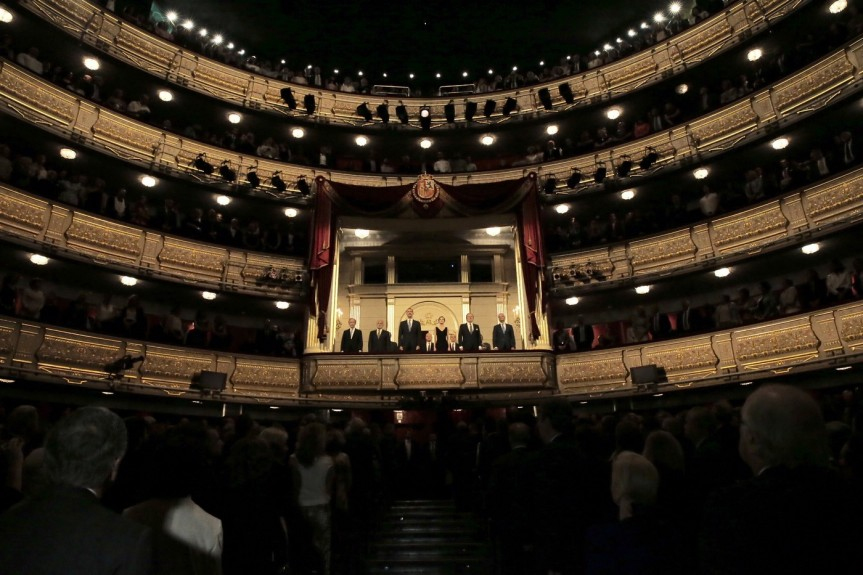 reyes_opera_teatro_real_20160915_14
