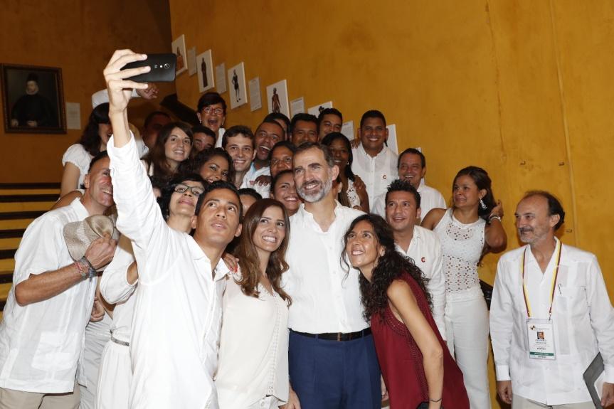 rey_cumbre_iberoamericana_20161028_12-1