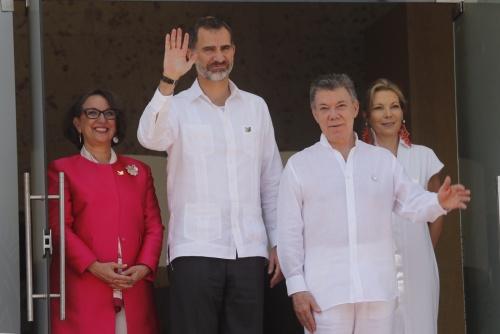 rey_cumbre_iberoamericana_20161029_44