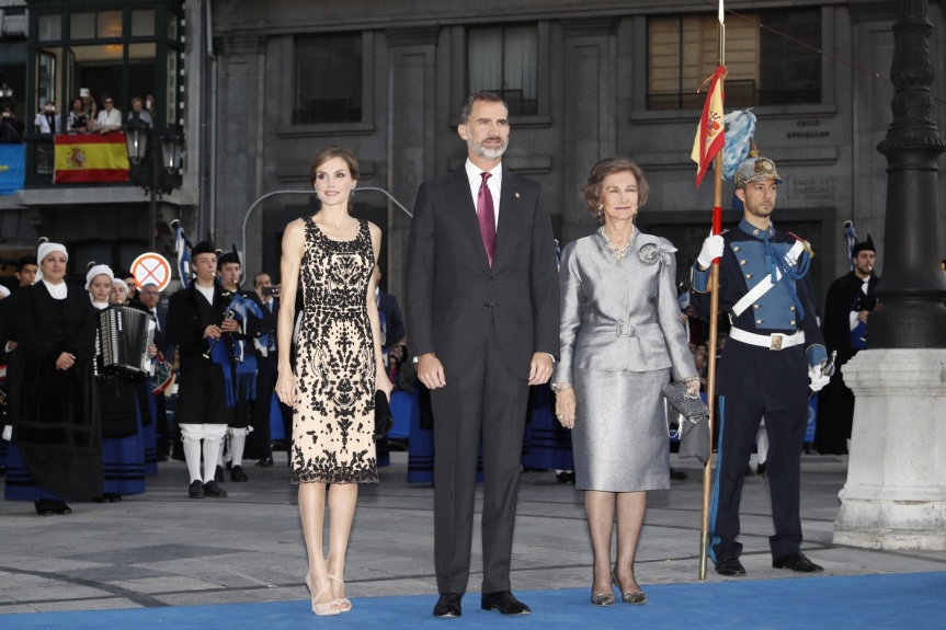 reyes_premios_princesa_asturias_ceremonia_20161021_03