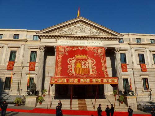 1200px-congreso_de_los_diputados_gala