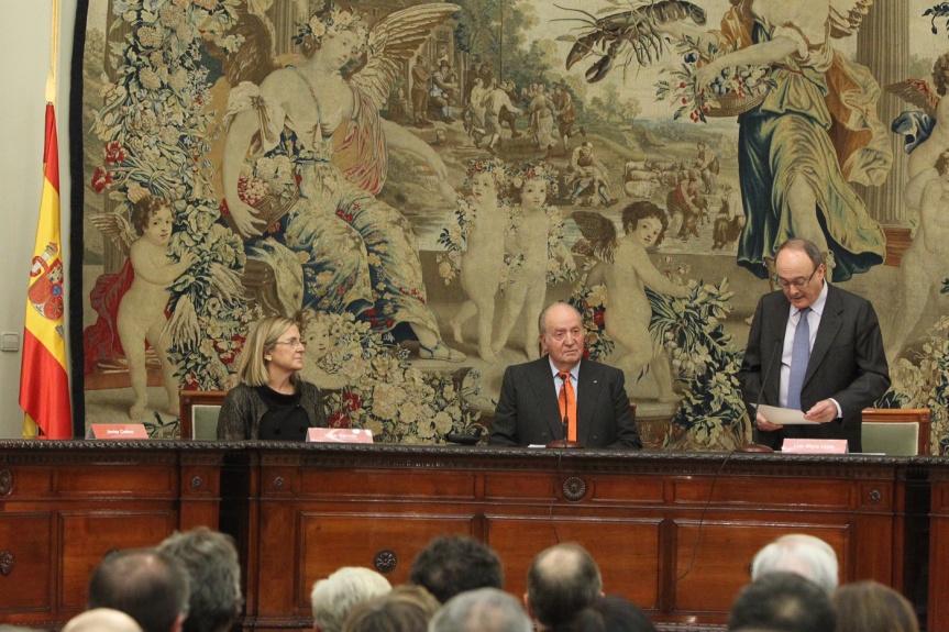 premio_rey_juan_carlos_economia_20161117_01