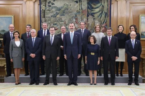 rey_jura_promesa_ministros_20161104_15-2