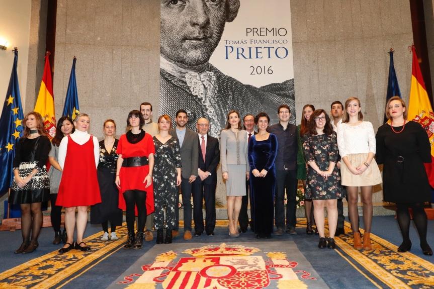 reina_premio_prieto_20170120_14