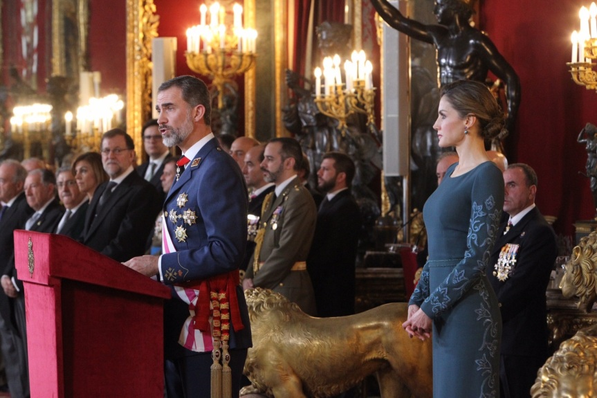 reyes_pascua_militar_20170106_20