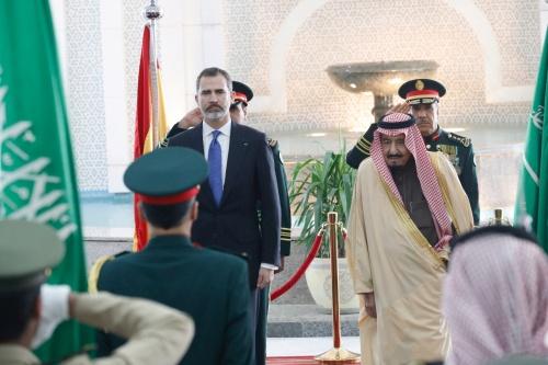 viaje_rey_arabia_saudi_15012017_13