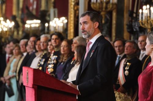 recepcion_cuerpo_diplomatico_20170126_04