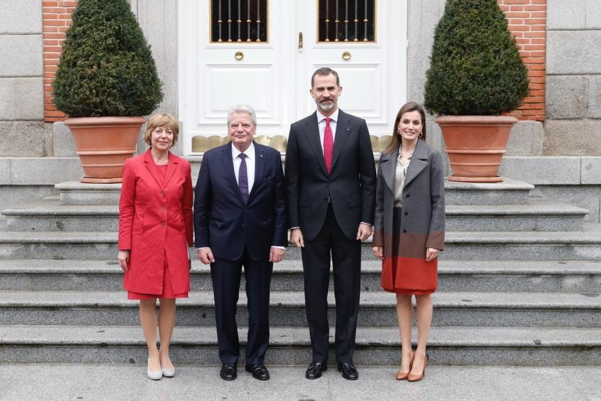 reyes_almuerzo_presidente_alemania_20170201_06