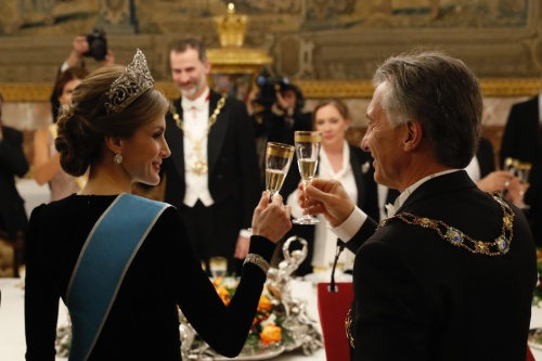 reyes_visita_argentina_20170222_26