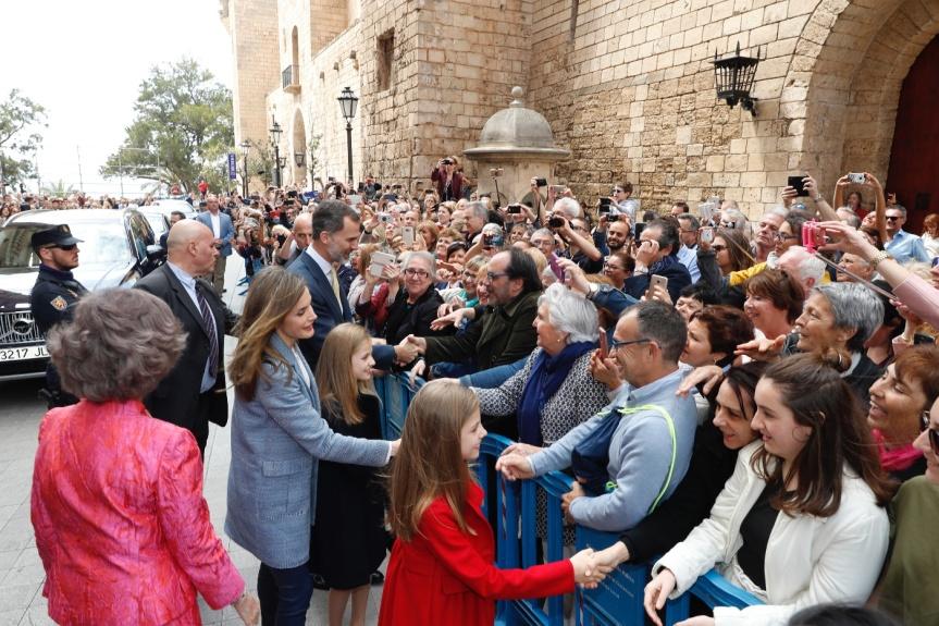 Reyes_Misa_Pascua_Mallorca_20170416_09