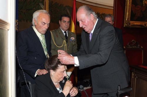 Reyes, Juan, Carlos, Sofía, Infanta, Margarita_20170508_04
