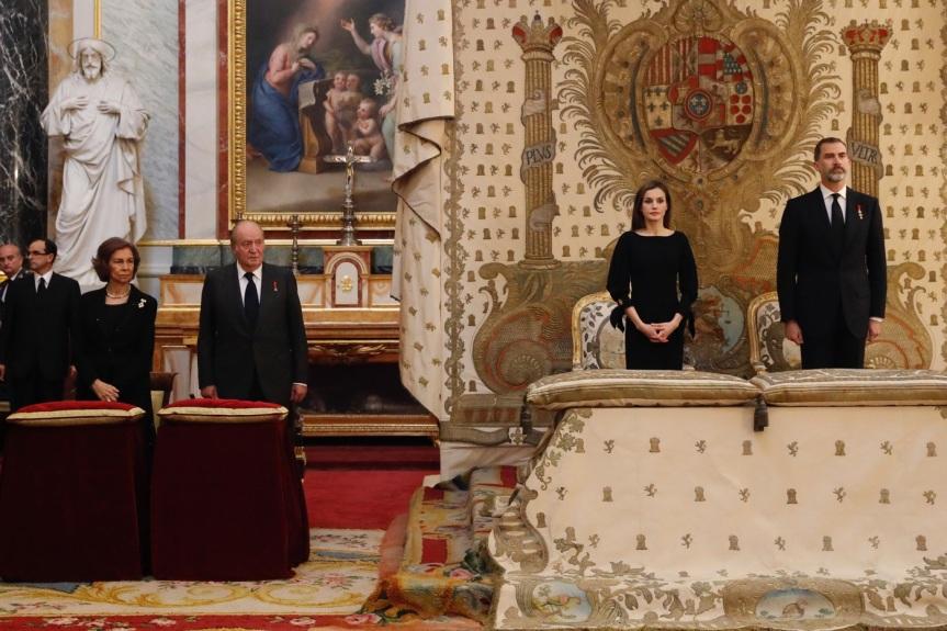 reyes_funeral_infanta_alicia_20170511_1