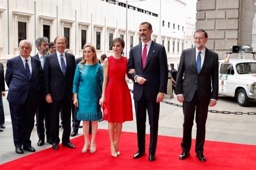 40_aniversario_elecciones_generales_20170628_10