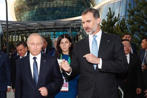 rey_astana_kazajstan_energia_20170609_10