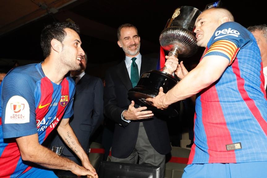 rey_copa_futbol_20170527_06