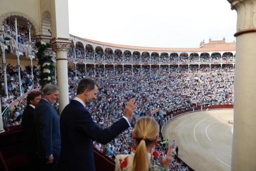 rey_corrida_beneficencia_20170616_01