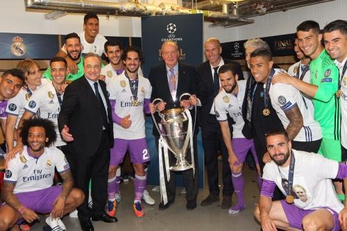 reyjuancarlos_final_champions_20170603_04