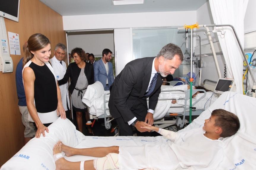 reyes_visita_hospitales_atentados_barcelona_20170819_17