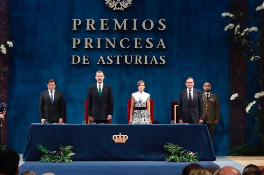 reyes_premios_princesa_asturias_20171020_14