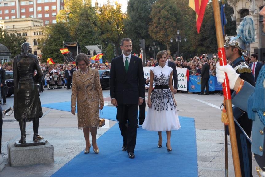 reyes_premios_princesa_asturias_20171020_22