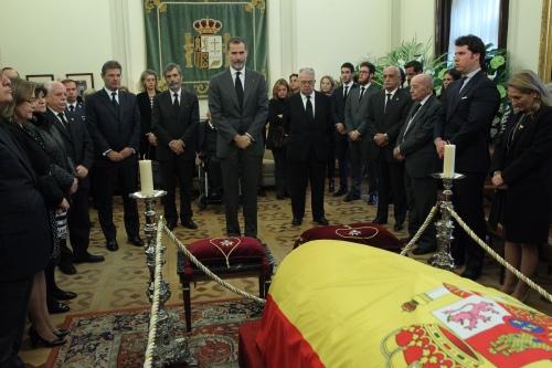 rey_capilla_ardiente_fiscal_20171121_05